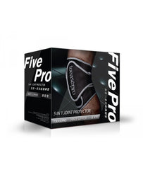 FIvePro Knee Support | FIvePro 護膝墊