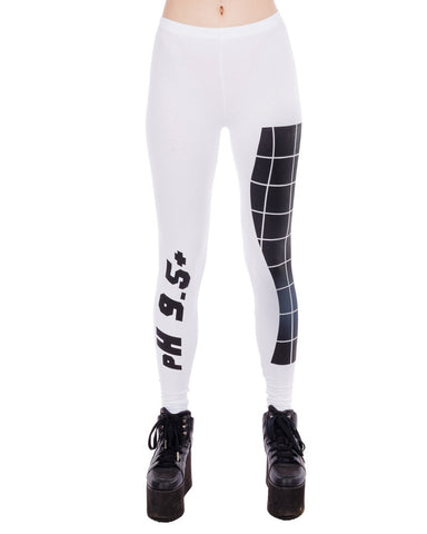 SMARTLEGGINGS
