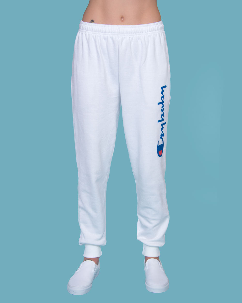 CRYBABY SWEATPANTS