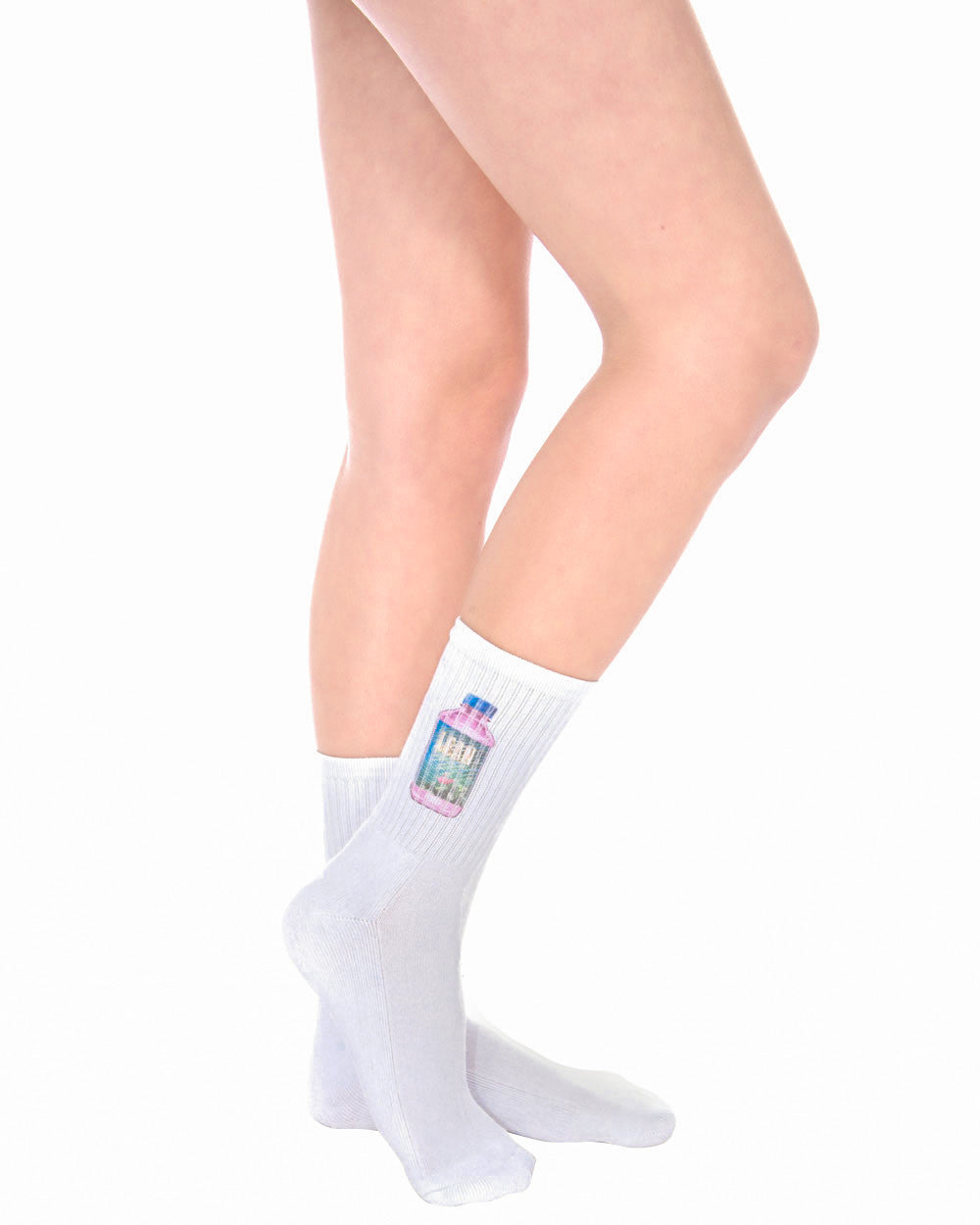 LEAN WATER SOCKS