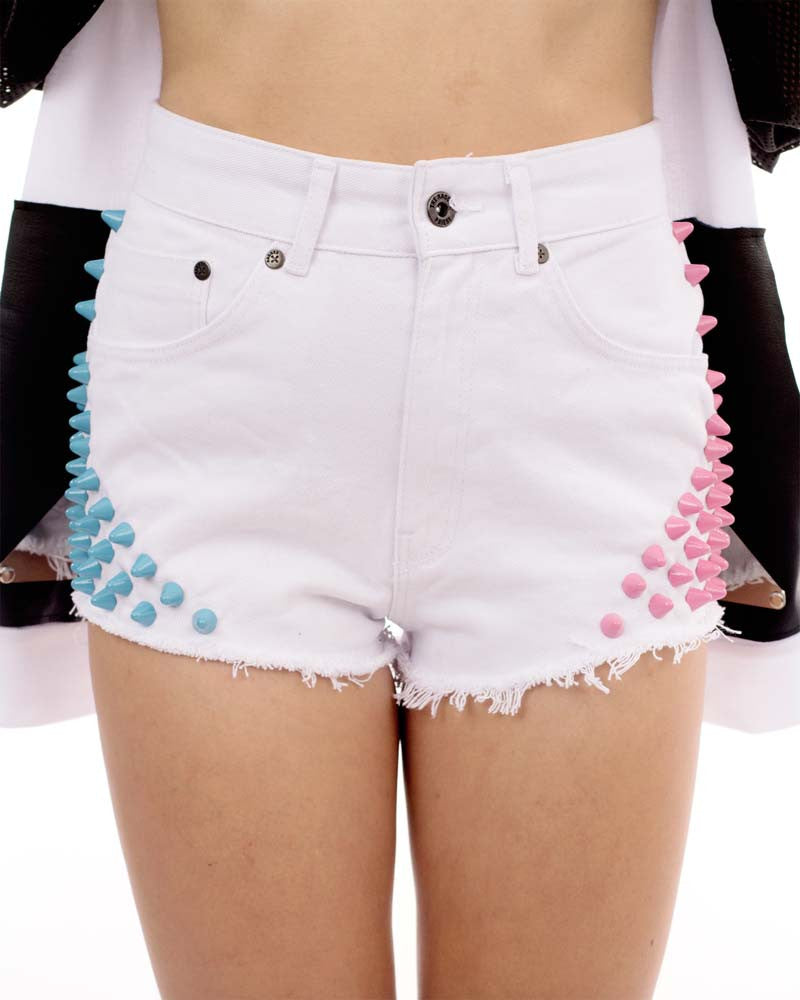 CANDY ULTIMATE SHORTS - Eros Mortis