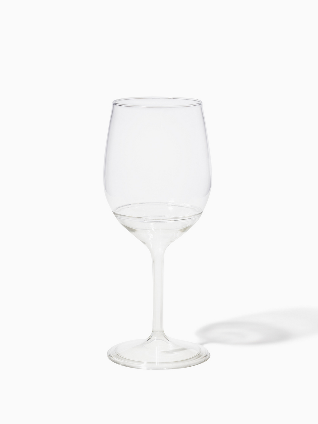 POP 14oz Stemmed Vino