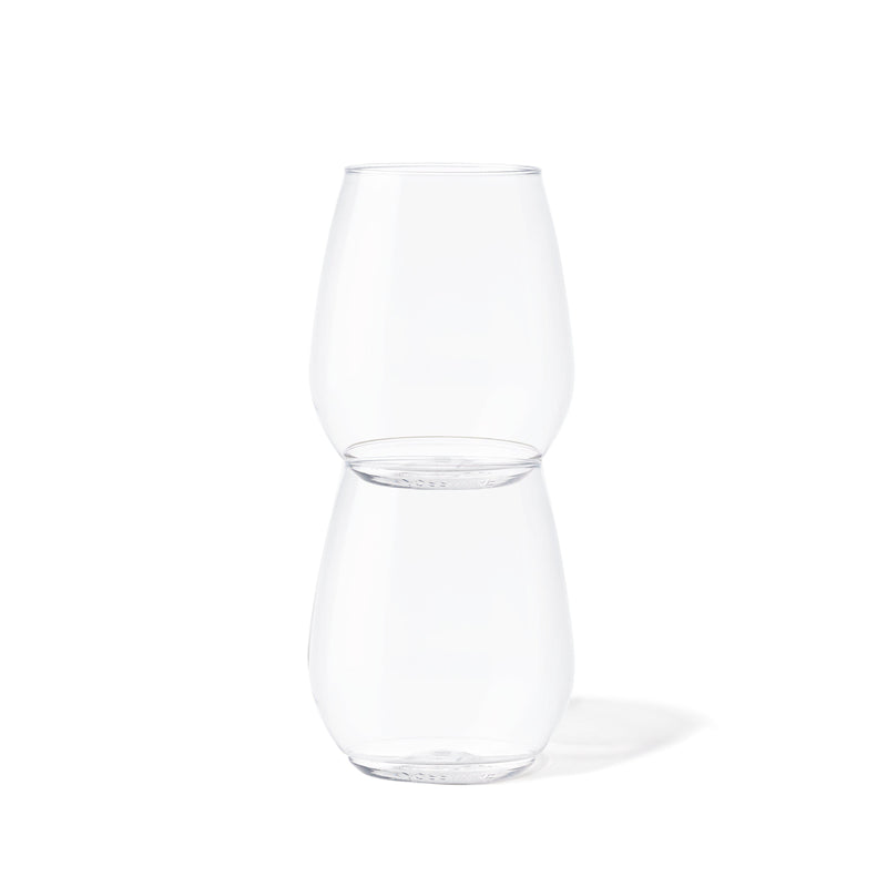 TOSSWARE | POP 18oz Tumbler