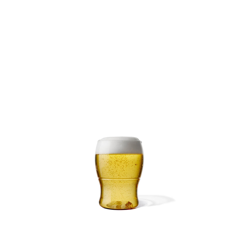 TOSSWARE | POP 7oz Pint Mini