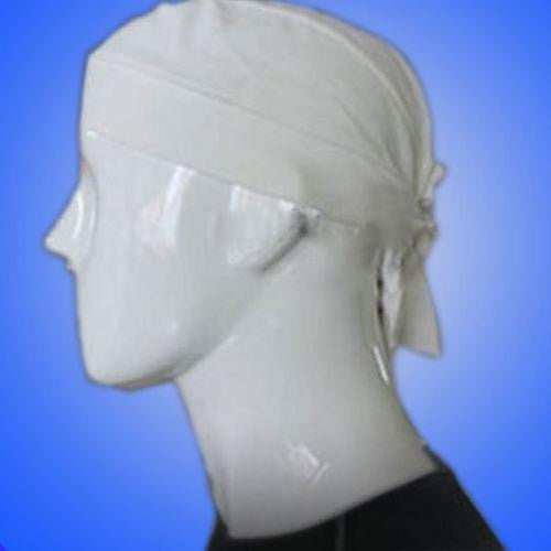 Men's Elastic Headband
