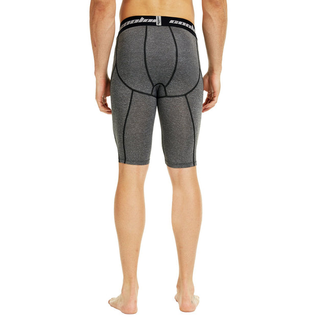"Men's 9"" Fitness Shorts"