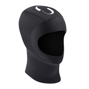 Scuba Wetsuit Hood for Men Women Youth