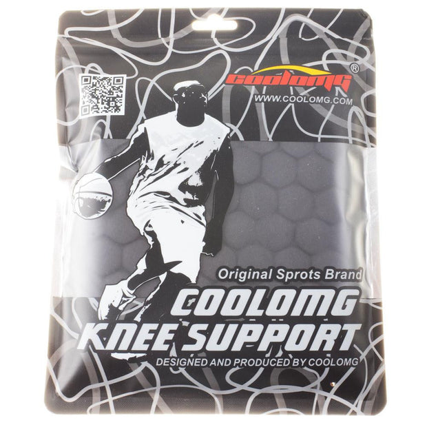 Basketball Knee Pads For Kids Adults