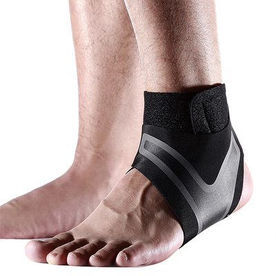 Ankle Support for Men and Women