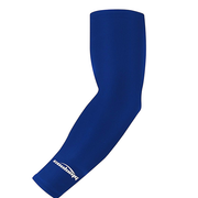 Anti-slip Arm Sleeve Navy Blue