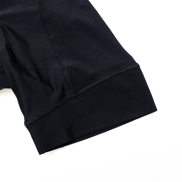 Men's Escape Quest Cycling Shorts