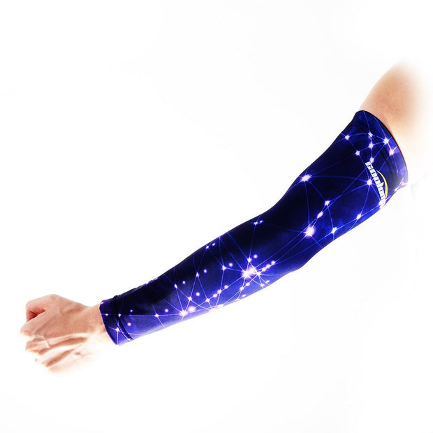 Arm sleeves for Youth & Adults