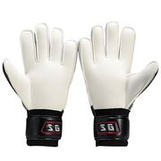 Goalie Goalkeeper Gloves for Youth & Adult