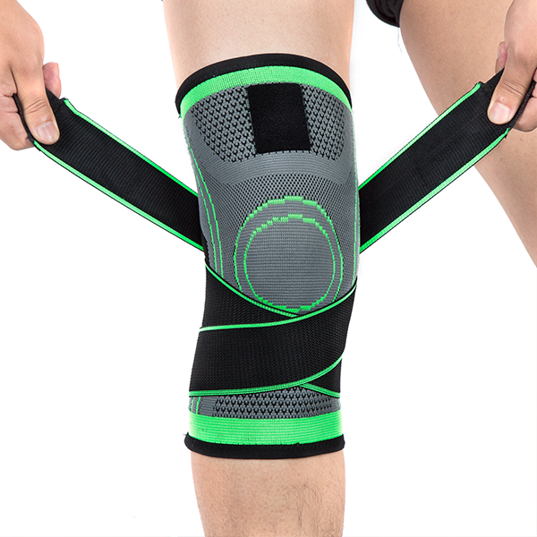 Knee Brace Supports for Workout