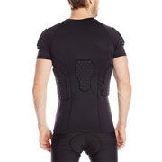 Men's T-Shirts with Pads