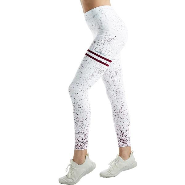 Unique Design Yoga Leggings