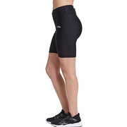 Women's Yoga Shorts