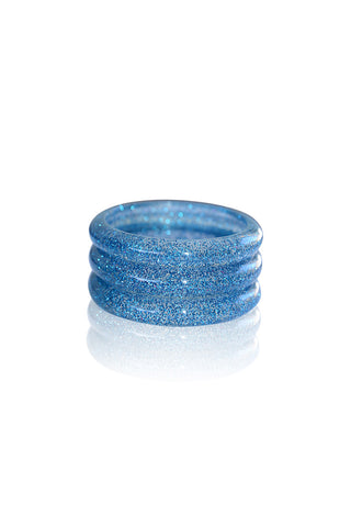 Glenda Glitter Bangle (seconds)
