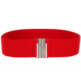 Rock n Roll Elastic Belt 2