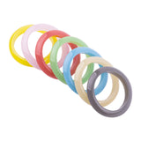 Lyla MilkyBangles (Various Colours)