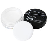 LA Girl HD Pro Setting Powder Translucent