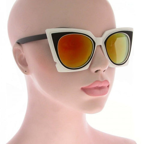 Summer Trend Sunglasses 1720