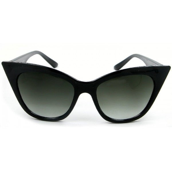 Cat Eye Sunglasses Sandy ks1611 (Various Colours)