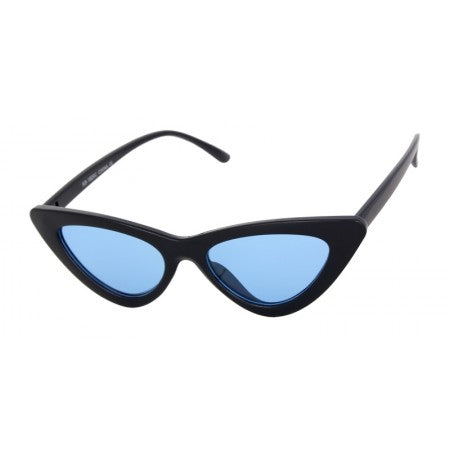 Pop Cat Eye Barbie Sunglasses KS1820C