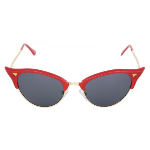 Maude Cat Eye Sunglasses KS1889A (Various Colours)