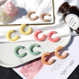 Louella DeVille Candy Shop Lolly Hoops (Various Colours!)