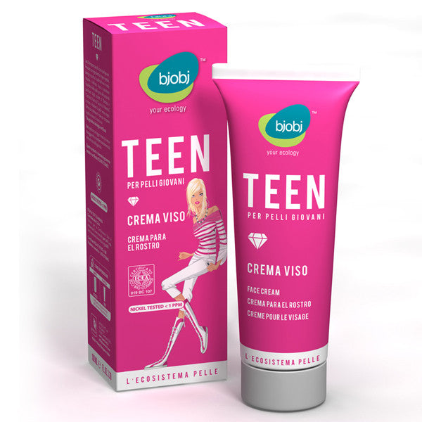 Excellent phrase Skin care for teen think, that