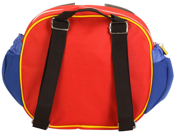 Mr. Petey Potette Toddler Backpack - Through my baby's eyes