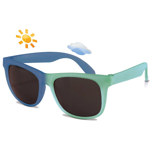 Switch Flexible Frame Sunglasses for Toddlers 2+