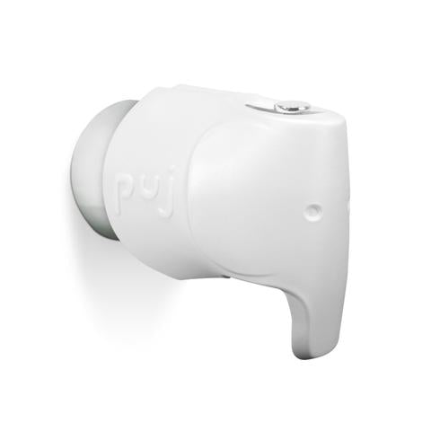 Snug - Ultra Soft Spout Cover - Through my baby's eyes