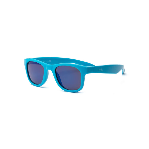 Surf Flexible Frame Sunglasses For Babies 0+