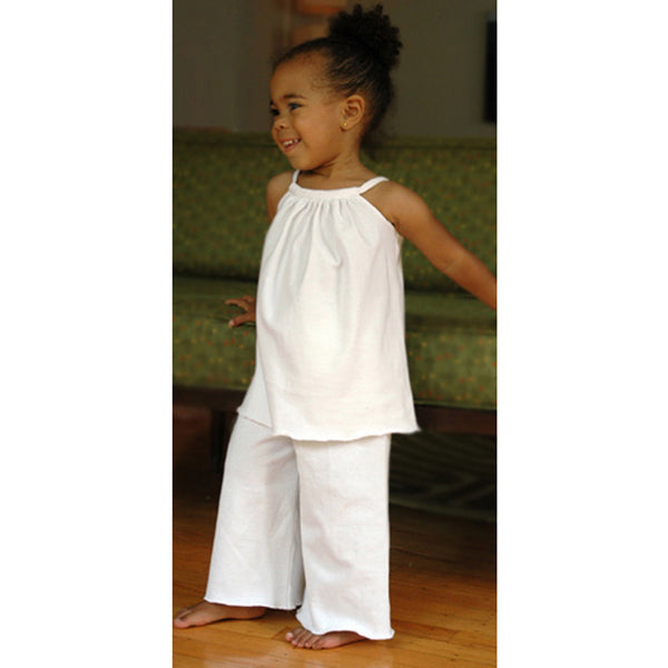 Llum Zen Butterfly Set - Java - Through my baby's eyes