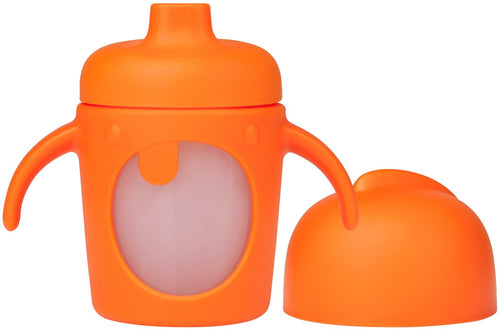 Modster - Soft Spout Sippy Cup