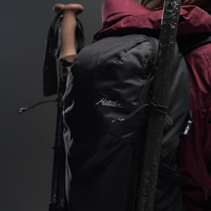 Beast18 Ultralight Technical Backpack