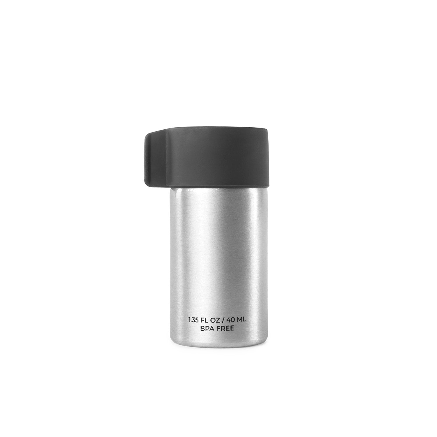 Waterproof Travel Canister (40ml)