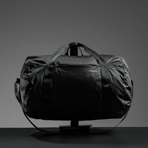 On-Grid™ Packable Duffle