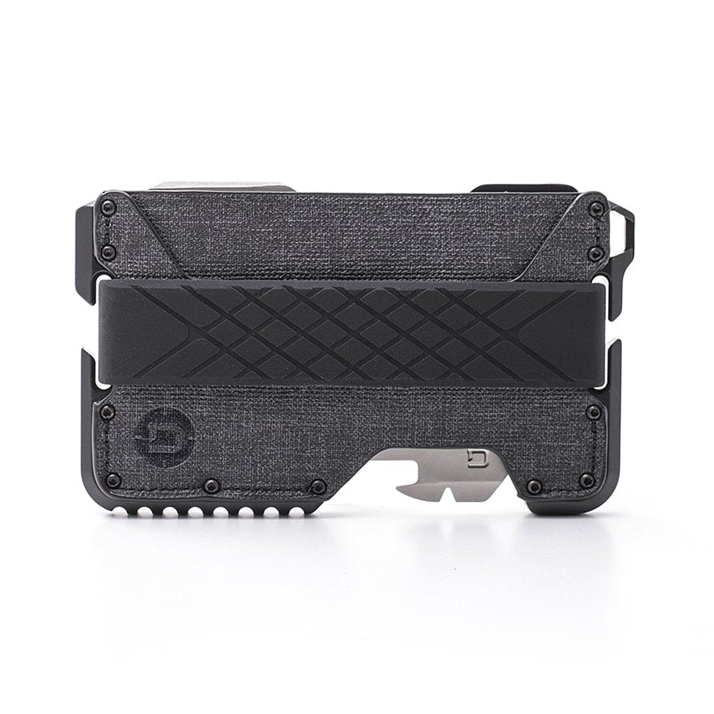 Dango Products T01 TACTICAL WALLET - SPEC-OPS