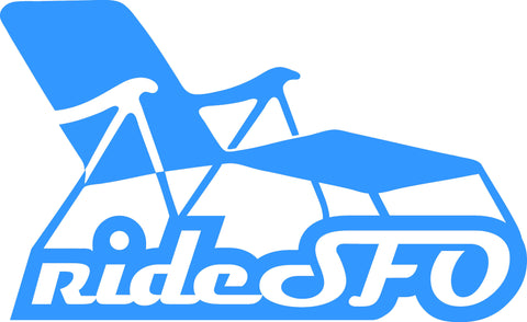 rideSFO Integrated BLU