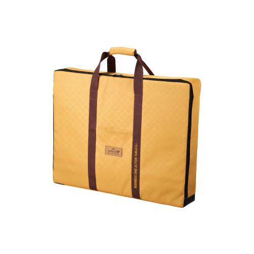 Kovea Bamboo One Action Table (L) Carry Bag