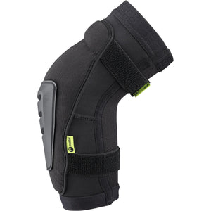 iXS CARVE RACE ELBOW GUARD