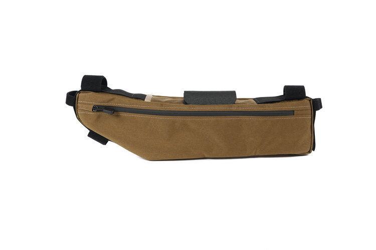 Outer Shell Half Framebag