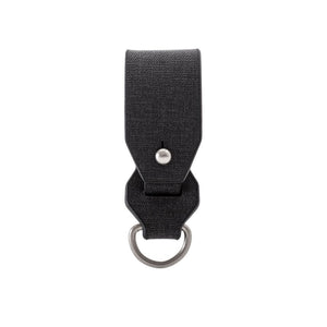 Dango Products TETHER & BELT FOB BUNDLE
