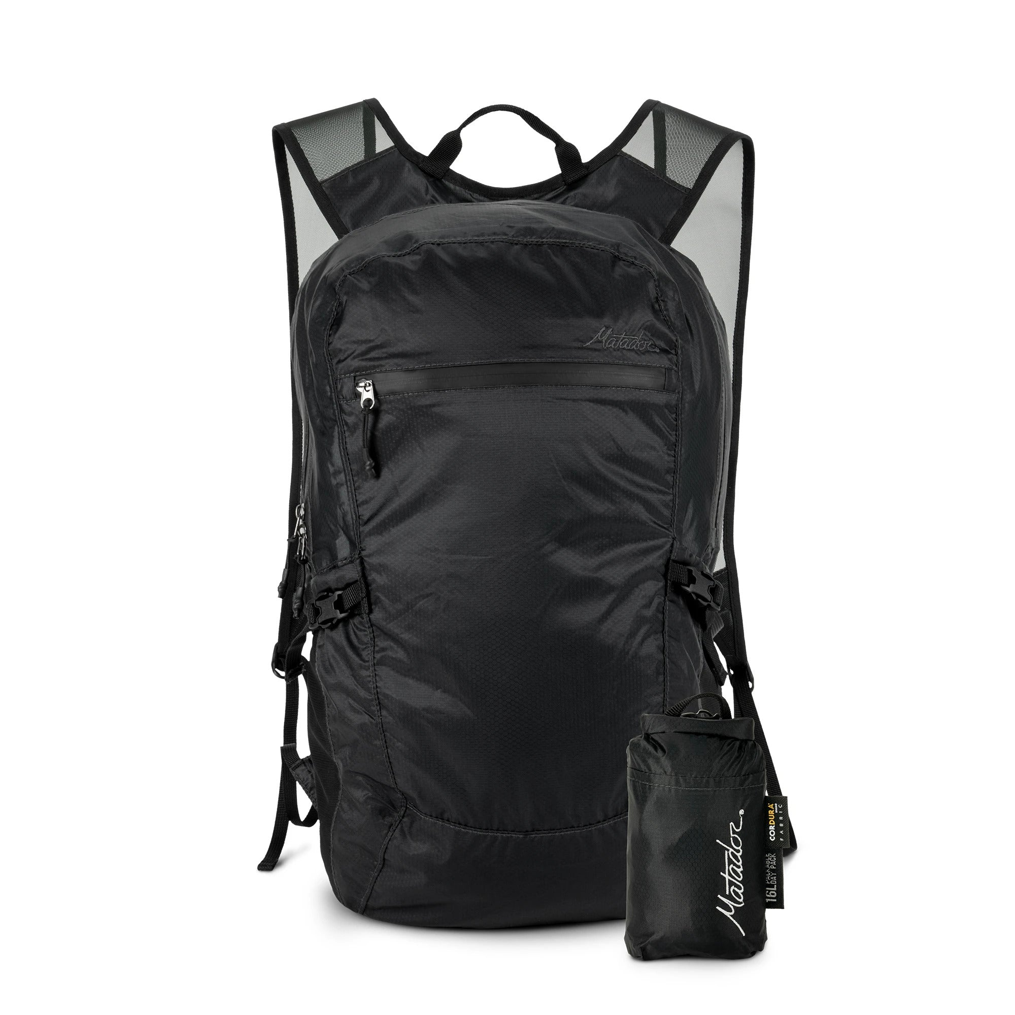 Freefly16 Packable Backpack