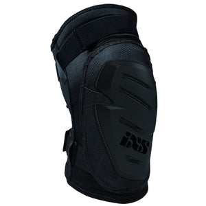 HACK RACE KNEE GUARD