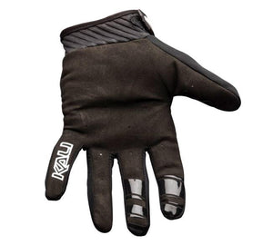 Kali Protectives HASTA GLOVE