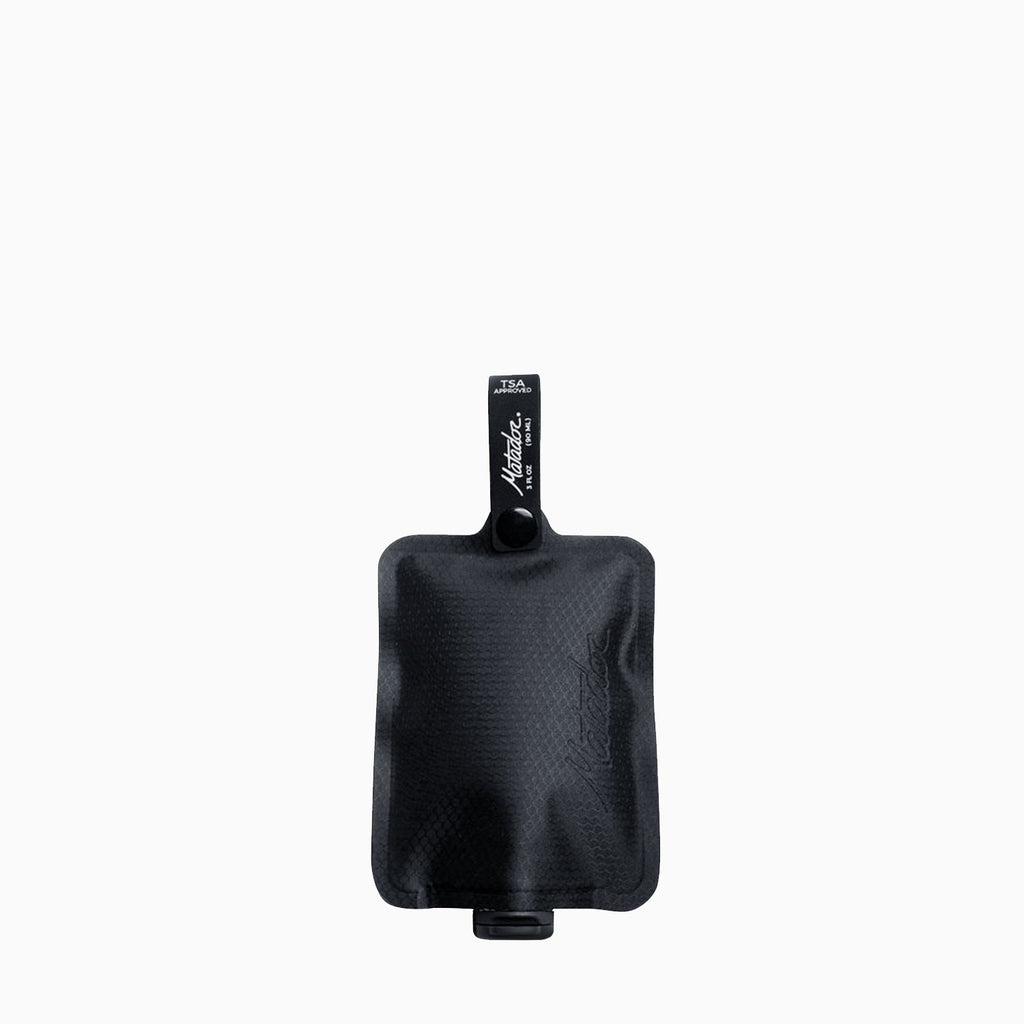MATADOR FLATPAK™ TOILETRY BOTTLE
